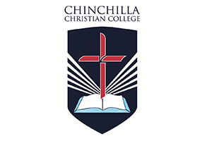 Chinchillacc Logo