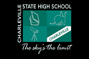 Charleville-State-High-School-logo