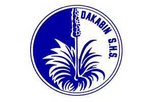 Dakabin-SHS-Logo-Blue-FINAL