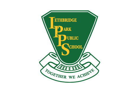 Lenthridge-PS